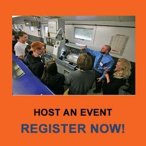Host An Event - Register Now.jpg