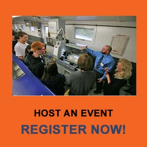 Host An Event - Register Now.jpg