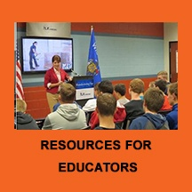 Resources-for-Educators for MFGDAY2017