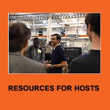 Resources-for-Hosts.jpg