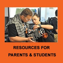 Resources-for-Parents-and-Students.jpg