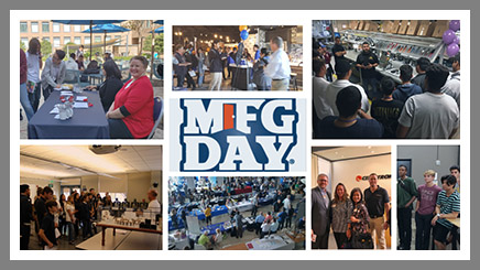 Manufacturing Day 2018 Collage - reduced 400px-canvas extension gray