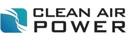 Made-in-California-manufacturer-Clean-Air-Power-1.jpg