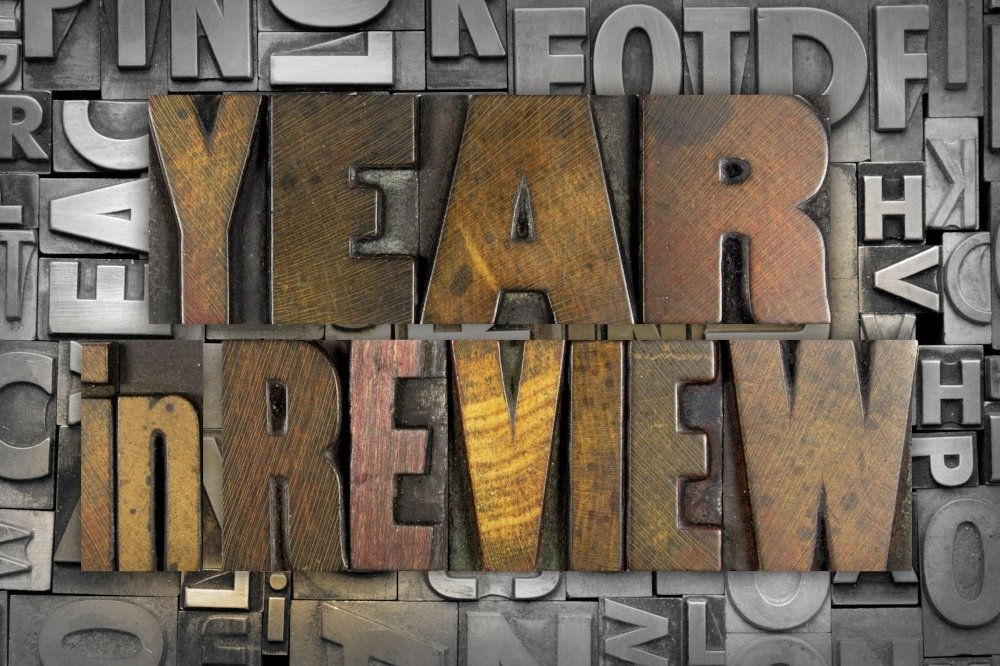 Manufacturing Year in Review   CMTC
