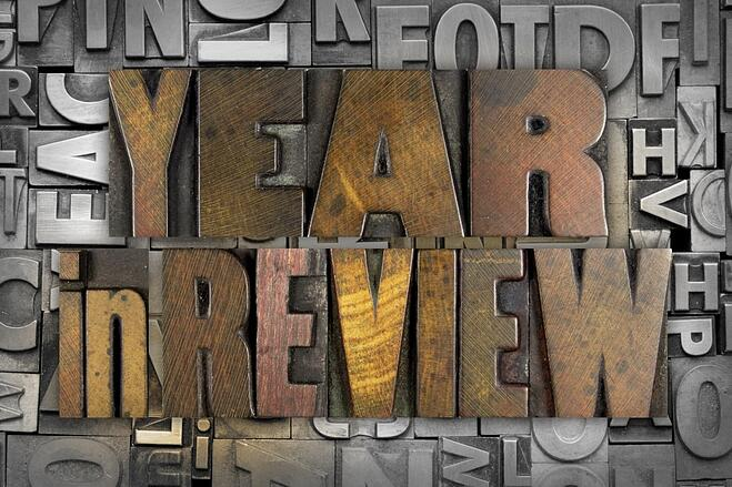 Manufacturing Year in Review | CMTC