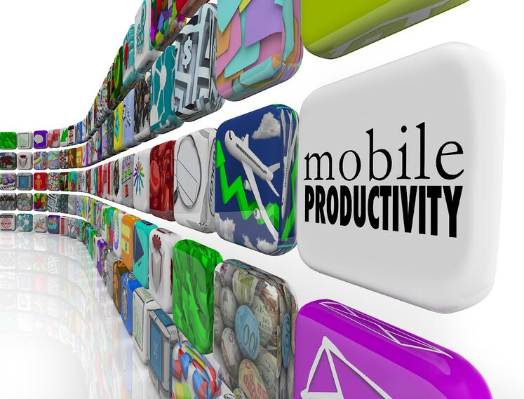 Mobile-Apps-for-Manufacturers