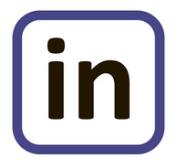 LinkedIn for Manufacturers