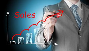 There are various ways to grow your business as well as different tactics to use for optimal growth.