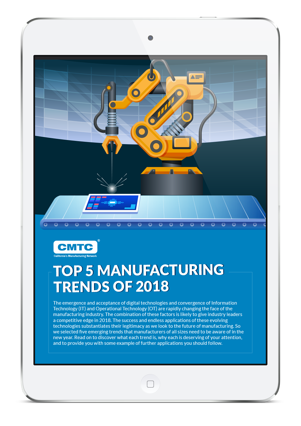 manufacturing-trends-emerging-technology