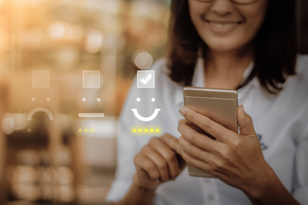 Six Ways Industry 4.0 Benefits Customers