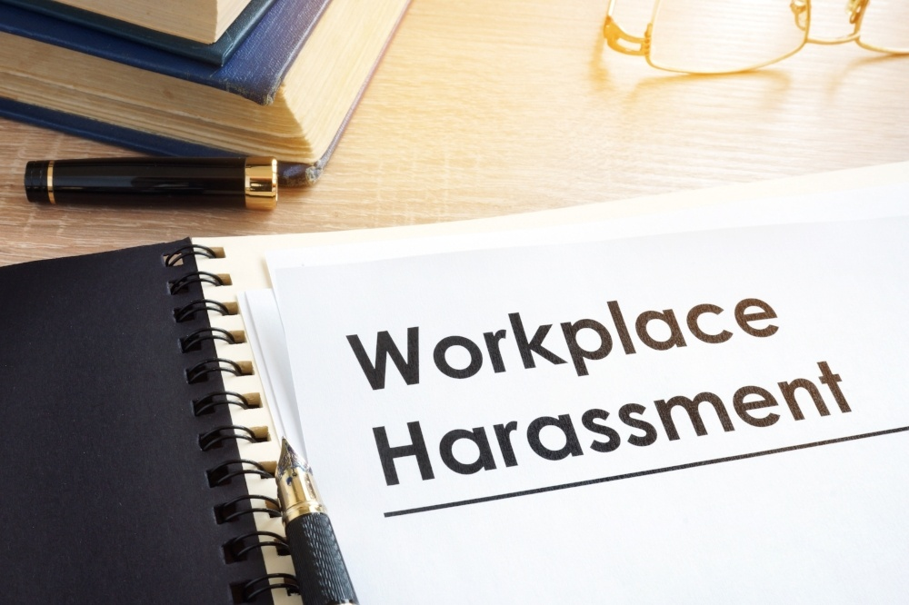 California harassment prevention training for small and medium-sized manufacturers