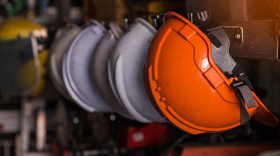 Safety needs to remain a top priority for California manufacturers.