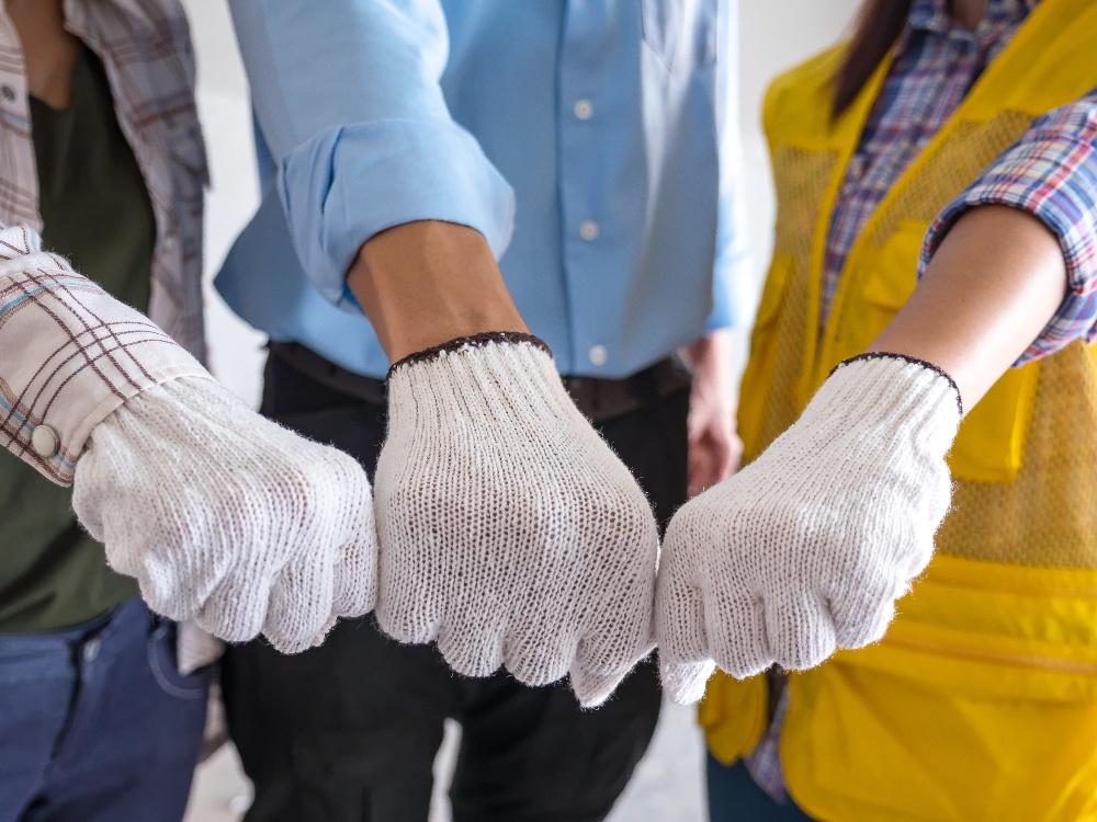 Employee Development Program for Manufacturers