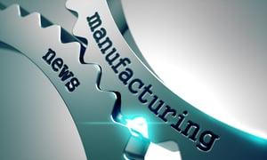 manufacturing 2019
