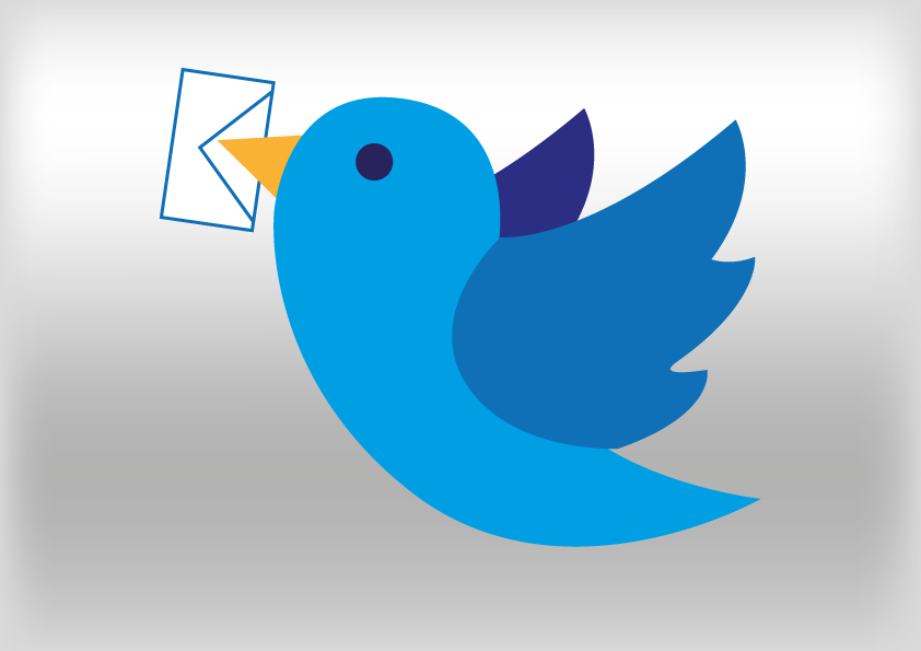 How Twitter can benefit California manufacturers