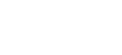 cmtc-logo-white.png