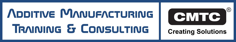 AM Training Logo.jpg