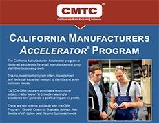 CMA Flyer 5-17-2018 - image for website 231x180