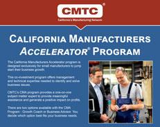 CMA-Program-Flyer-Cropped-Image-for-Website-1.jpg