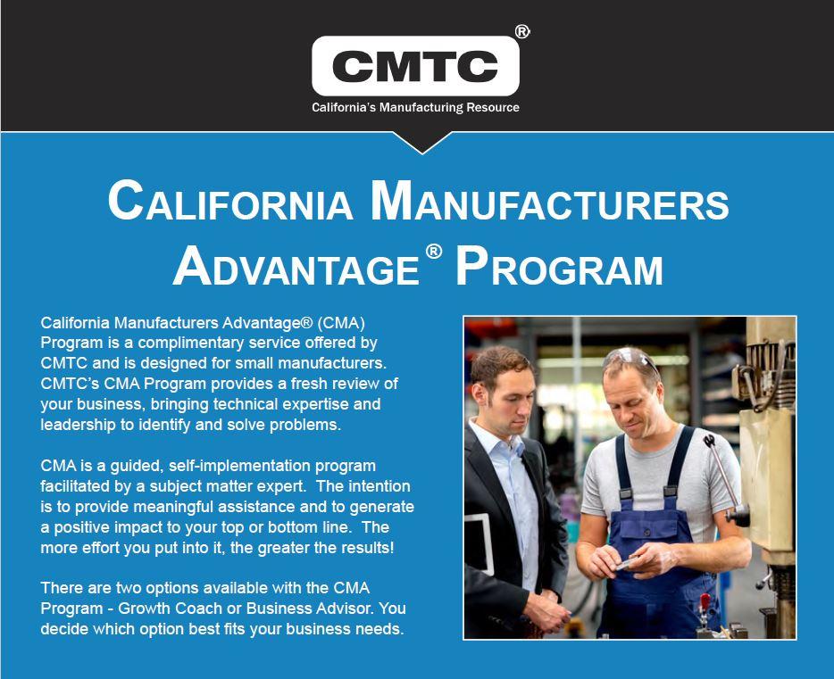 CMA-Program-Image-Top-Portion-of-Flyer-New-Logo-4-5-2017.jpg