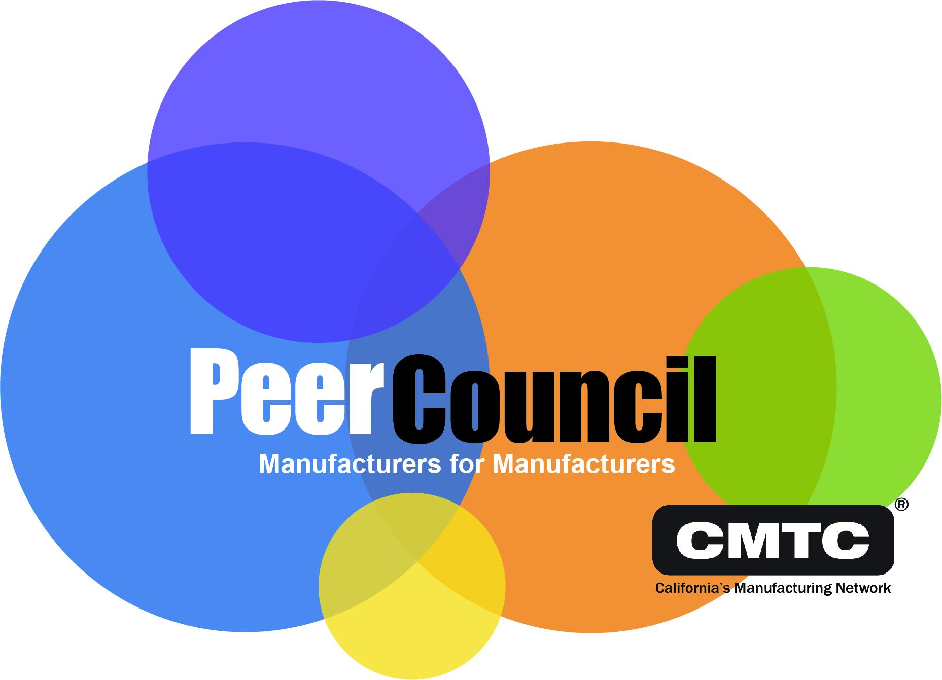 CMTC_Peercouncil_logo7_CMYK_3-15-18.jpg