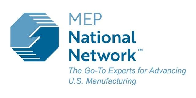 MEP-National-Network-Program