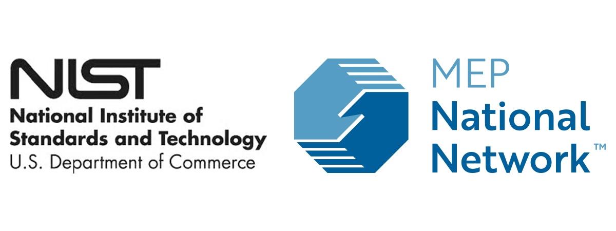 combined NIST MEP logo 2017