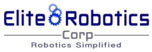 elite_robotics