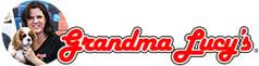 grandma lucys logo