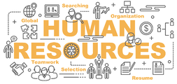 human resources_cropped