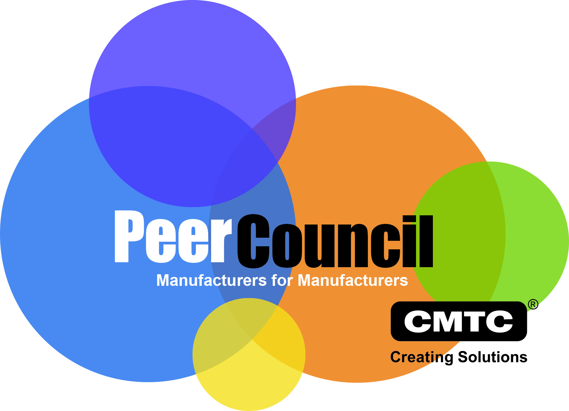 CMTC_Peercouncil_logo7_CMYK_3-26-14_3_jpg_image.jpg