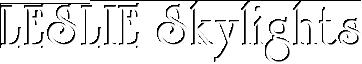Leslie_Skylights_logo.png