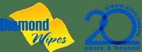 logo-600b3f05b98e479ca73ab486a66a7440