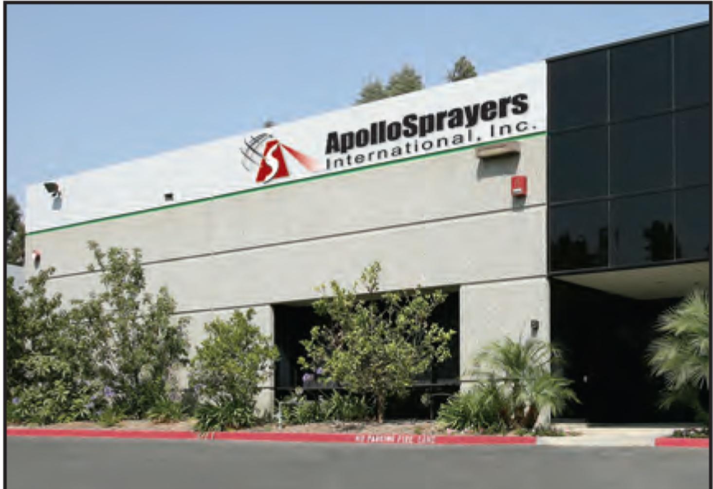 Apollo-Sprayers-Building.jpg