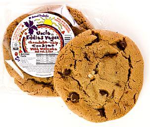 Screen_Capture_of_Chocolate_Chip_Cookie.jpg