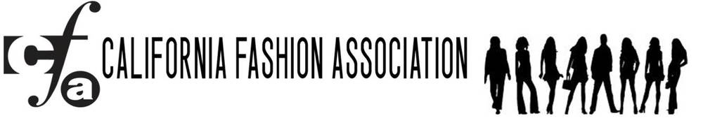 CMTC-Mfg-Day-California-Fashion-Association-Logo.jpg