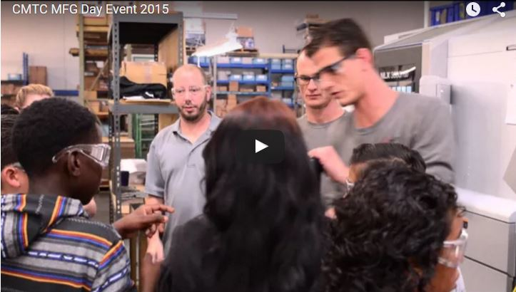 Made-in-CA-Open-House-at-Apffels-Screen-Shot-of-Video2