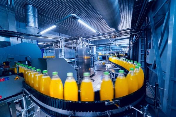 food-beverage-disctribution