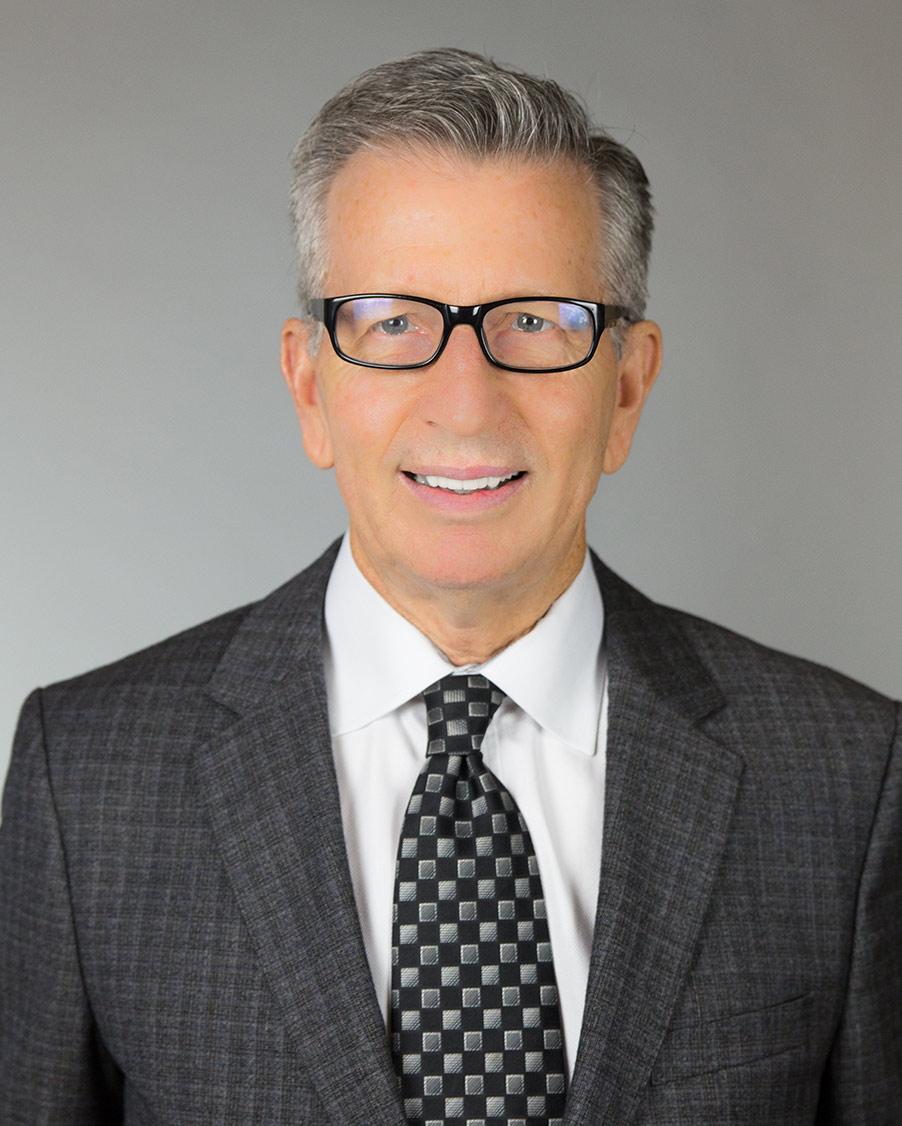 Doug Garnee