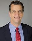 Gregg Profozich