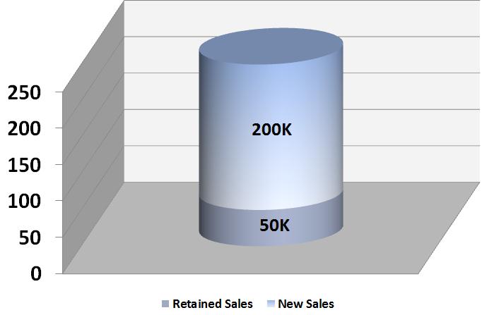 Leslie-Skylights-Case-Study-Chart---FOR-WEBSITE-VERSION---Sales
