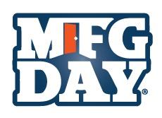 MFD_Logo_nodate_2015_R_Color_jpg_image