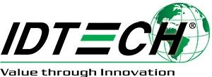 ID-TECH-Logo