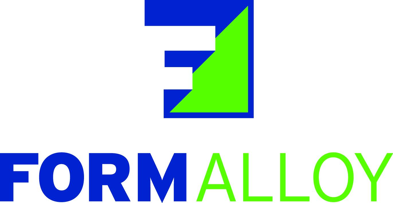 FormAlloy_Logo_Vert_4c_hi.jpg