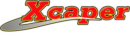 Logo_Xcaper_HiRes.jpg