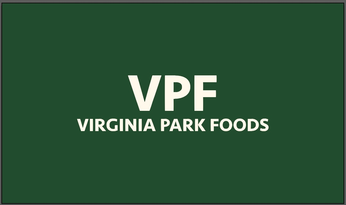 Made-in-California-Virginia-Park-Foods-logo.jpg