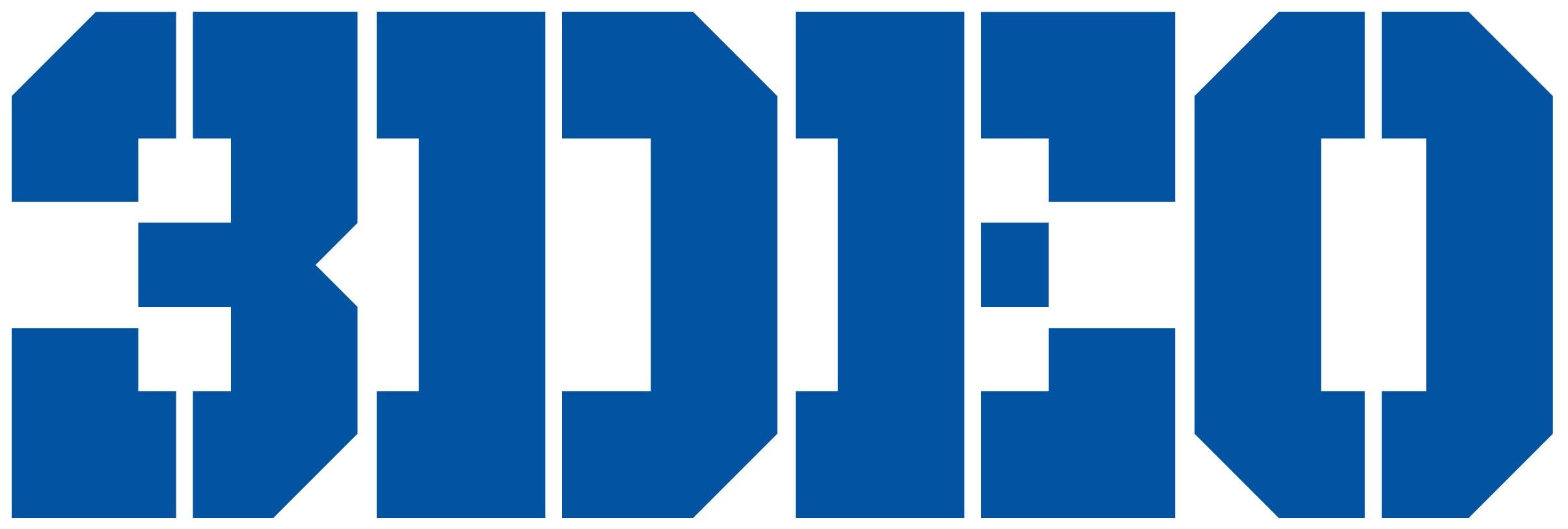 Made-in-California-manufacturer-3DEO-logo.jpg