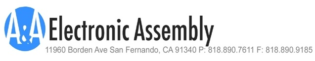 Made-in-California-manufacturer-A-A-Electronic-Assembly-Header-cropped3.jpg