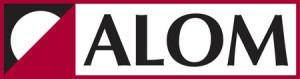 Made-in-California-manufacturer-ALOM-Logo.jpg