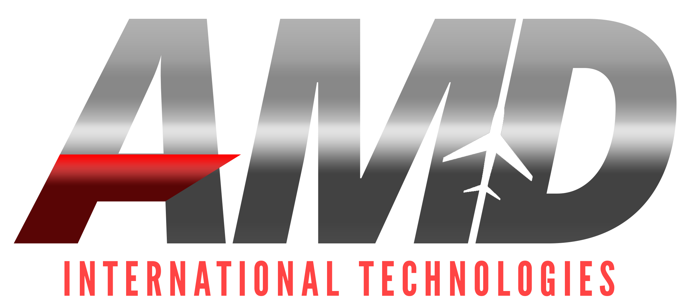 Made-in-California-manufacturer-AMD-Logo.png